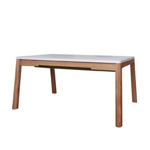 COW Desk 140