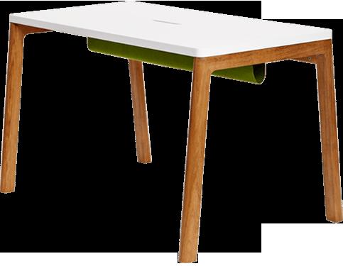desks-cropped