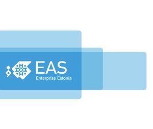 eas_varviline_logo_keskel