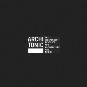 Architonic_COW