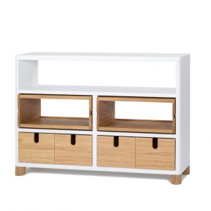 COW Sideboard 002