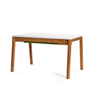 COW Desk 120
