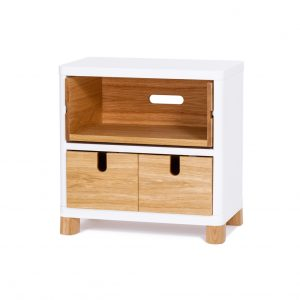 COW Nightstand 1