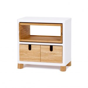 COW Nightstand 3