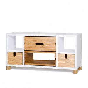 COW TV Stand 011