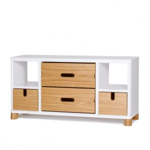 COW TV Stand 020