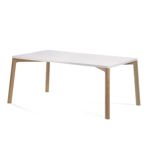 cow-table-160